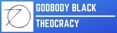 The Black Theocracy
