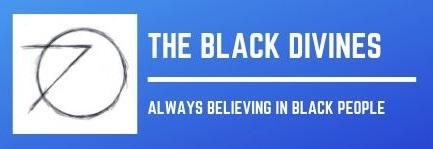 The Black Divines