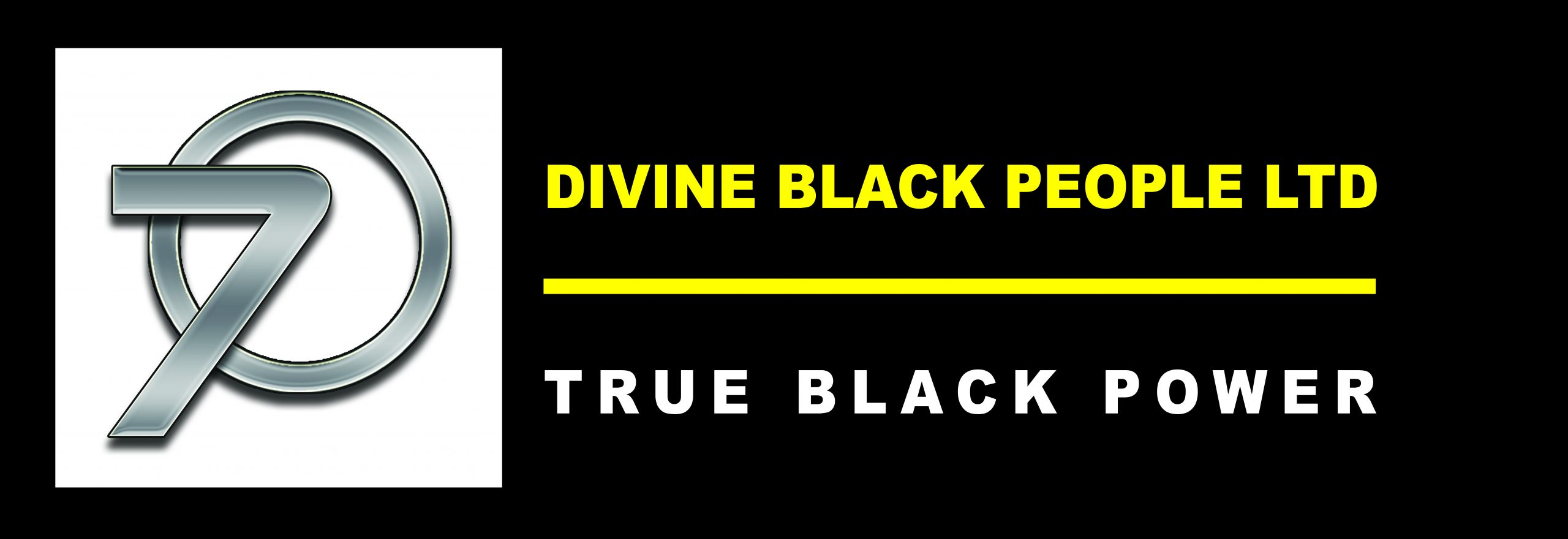 Divine Black People